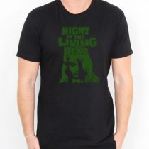 Night Of The Living Dead Men's T-shirts