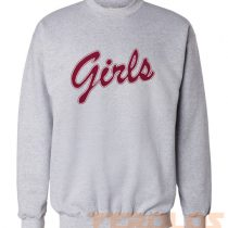Best Friends Girls Sweatshirts
