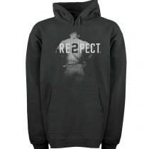 Respect Derek Jeter Re2pect Hoodie Pull Over