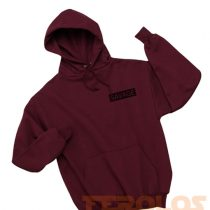 Savage Unisex Adult Hoodies Pull Over