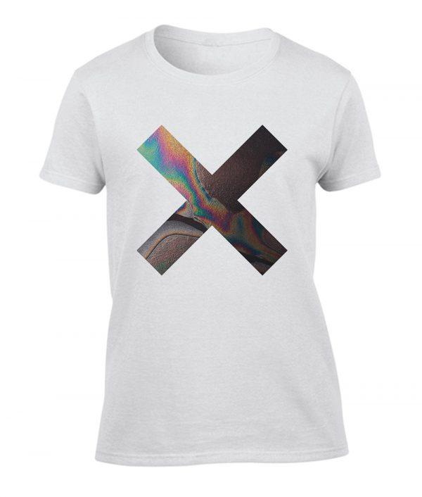 The XX Coexist Cheap T Shirt