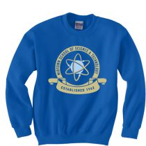 midtown school of science Sweatshirts