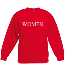 Buy Women Simple Sweatshirts