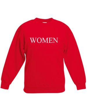Buy Women Simple Sweatshirts