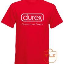 Matty Healy Durex Men's Women's T Shirt