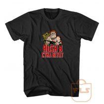 Cyka Blyat Rush B PUBG Custom T Shirts