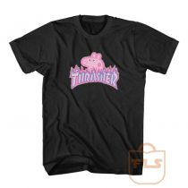 Peppa Pig Thrasher T Shirt