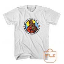 Pray for GC Brick Squad 1017 T Shirt