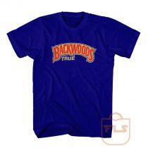 Backwoods Clothing