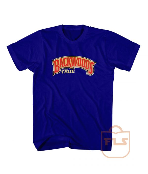 Backwoods Clothing