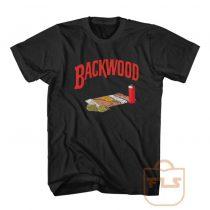 Backwood Sungboys T Shirts