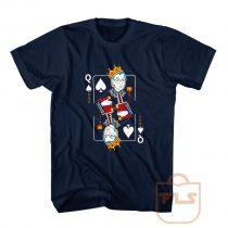 Notorious RBG Ruth Bader Ginsburg T shirt