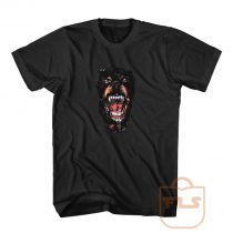Rottweiler Doberman T Shirt