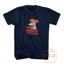 Rush B Cyka Blyat Dope CS GO T Shirts