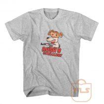 Rush B Cyka Blyat Dope Parody Shirts