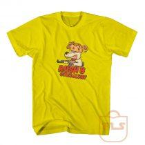 Rush B Cyka Blyat Dope Tee Shirts