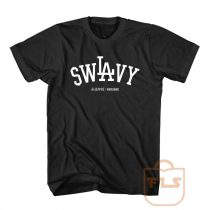 Swavy OG Tee T Shirts