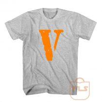 Vlone T Shirts