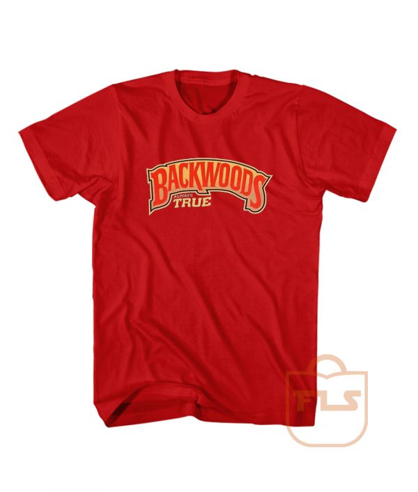 backwoods shirt