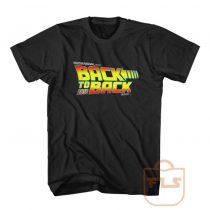 Houston Astros Back To Back 2018 T Shirt