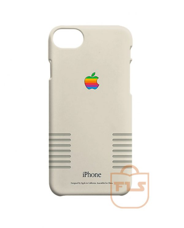 Apple iPhone Vintage Edition iPhone Cases