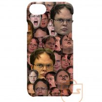 Best Dwight Schrute iPhone Cases