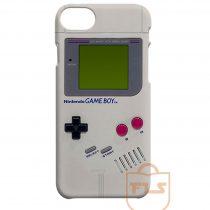 Gameboy iPhone X Case