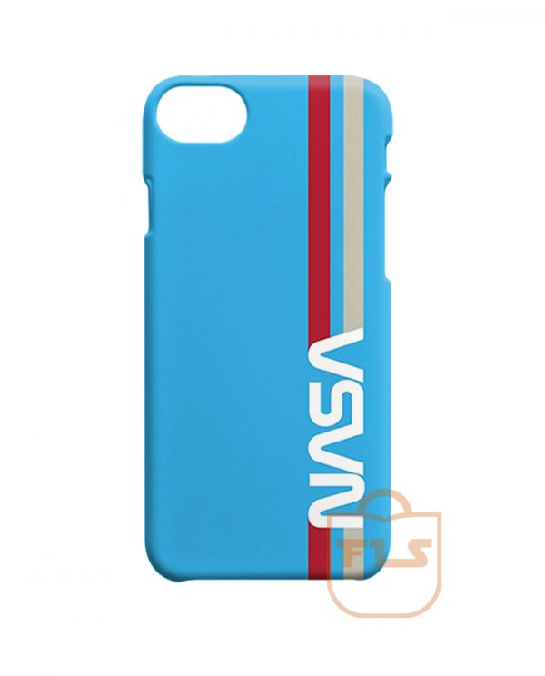 Retro NASA iPhone Cases