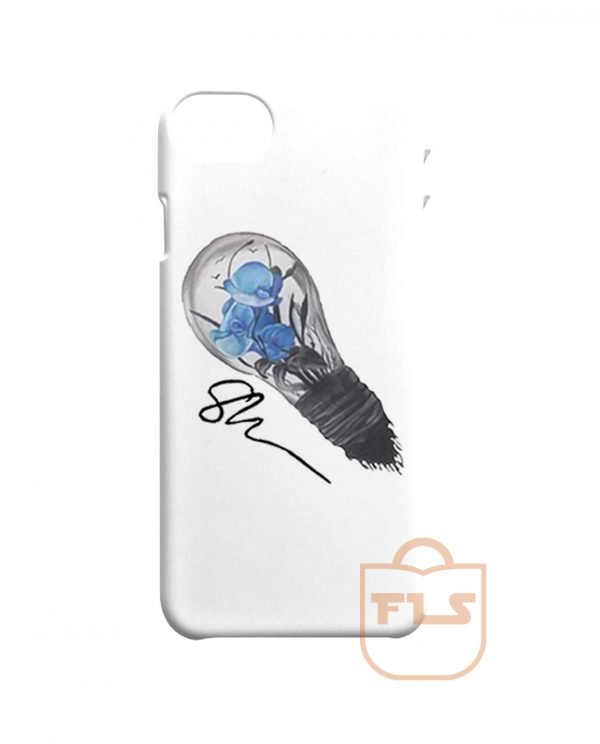 Shawn Mendes Signature iPhone Cases