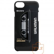 Sony Walkman iPhone Cases