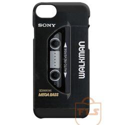 Sony Walkman iPhone Cases
