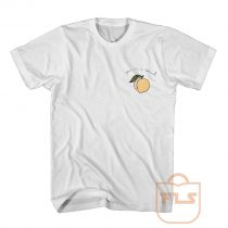 Youre a Peach T Shirt