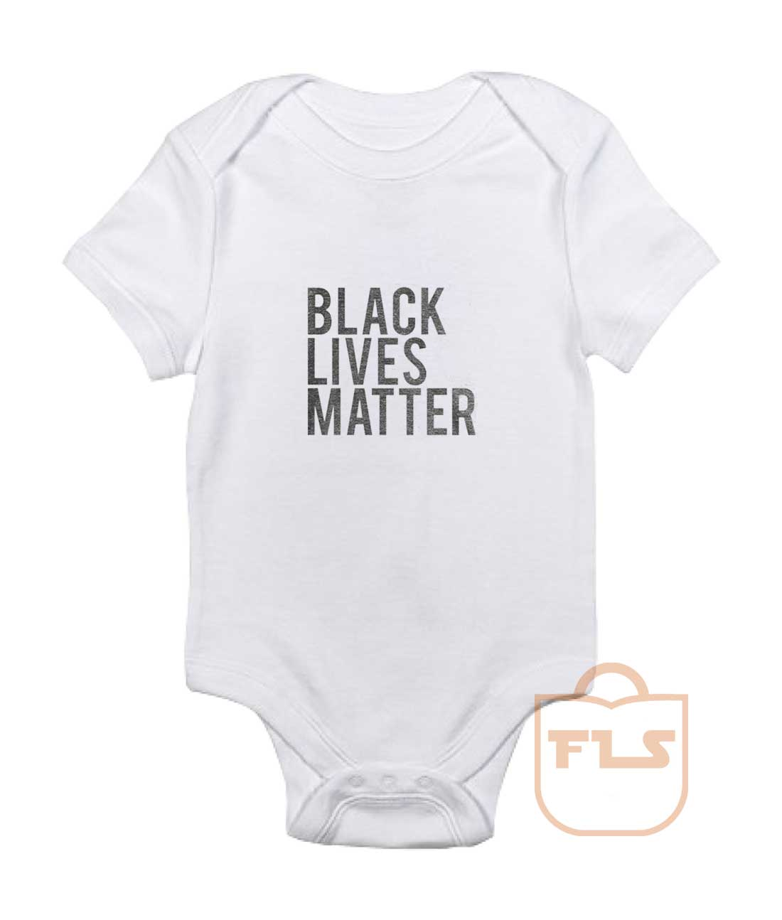 My life matters Black Lives Matter bodysuit newborn gift toddler bodysuit Baby Onesie,Baby bodysuit,Black History month onesie