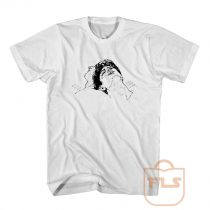 Elio Oliver Call T Shirt