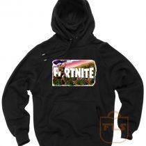 Fortnite Fly Hoodie