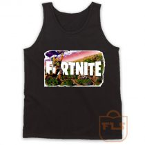 Fortnite Fly Tank Top
