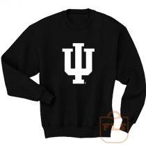 Indiana Hoosiers Sweatshirt Men Women