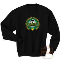 Loving Memory Humboldt Broncos Sweatshirt