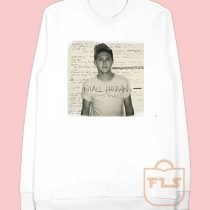 Niall Horan This Town Sweatshirt