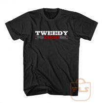 Tweedy for President 2020 T Shirt