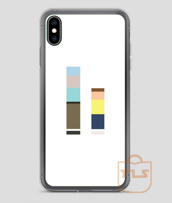 Rick-and-Morty-Intuition-iPhone-Case
