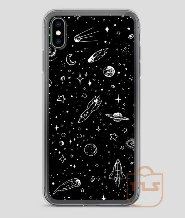 Space-iPhone-Case