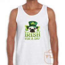 Dog Irish for Day Tank Top