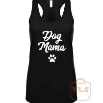 Dog Mama Tank Top