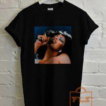 Donna Summers T Shirt