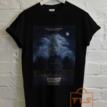 Fright Night Movie T Shirt