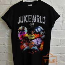 Juice Wrld 999 T Shirt