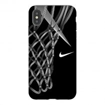 NCAA Final Four iPhone Case