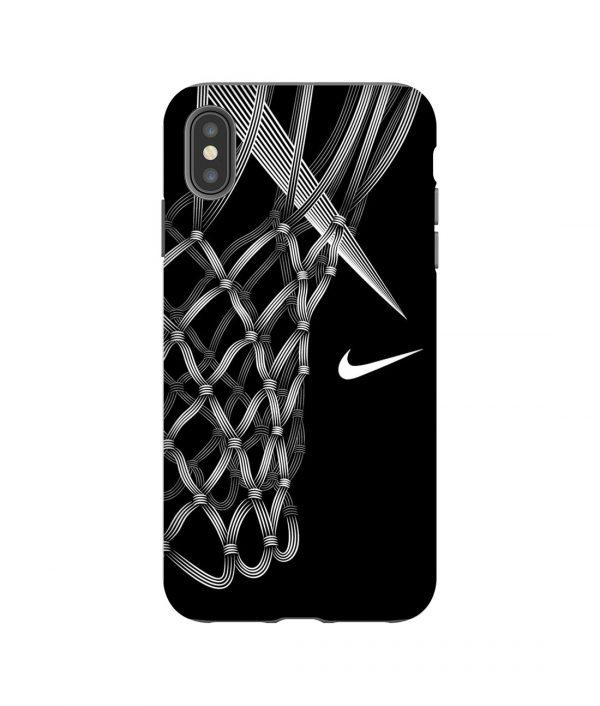 NCAA Final Four iPhone Case