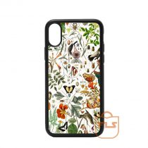Biology Nature iPhone Case